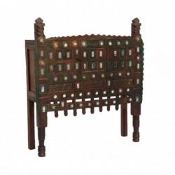 mesa damachiya