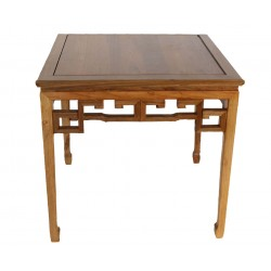 mesa clara