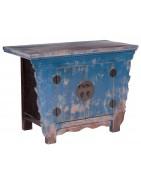 china muebles